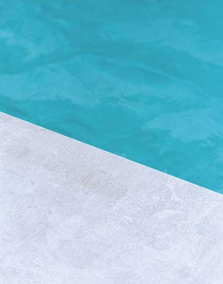 Amonio šalinimas. Amonio šalinimas iš geriamojo vandens, geležies, mangano bei amonio šalinimas iš požeminio vandens, vandens filtravimo, valymo įrenginiai ir sistemos – INFES technologijos