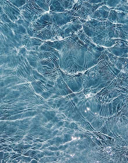 Mangano šalinimas iš vandens, mangano šalinimas iš geriamojo požeminio vandens – INFES technologijos.