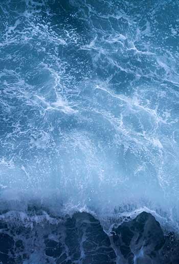 UV vandens dezinfekcija, vandens dezinfekcija ultravioletiniais spinduliais, vandens dezinfekavimo ir sterilizavimo įrenginiai ir sistemos – INFES technologijos.