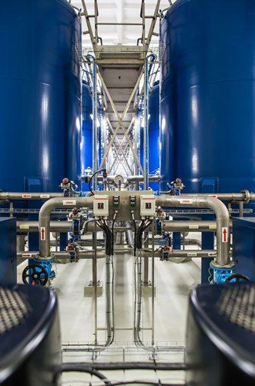 Vandens filtrai, valymo bei filtravimo įrenginiai ir sistemos. Pramoninių įrenginių automatizavimas. Vidaus ir lauko elektros tinklai, silpnų srovių tinklai. Inžinerinių sistemų projektavimas, gamyba, įrengimas – INFES technologijos.