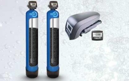 Aktyvuotos anglies filtras. Automatinis aktyvuotos anglies filtras. Automatinis aktyvuotos anglies filtras vandeniui. Aktyvuotos anglies vandens filtras. Anglies filtras vandeniui, vandens anglies filtras - INFES technologijos.