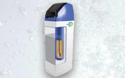 Minkštinimo filtras, vandens minkštinimo filtras. 7-ių regeneracijos ciklų, automatinis vandens minkštinimo filtras Riversoft 30, vandens minkštinimo filtras – INFES technologijos.