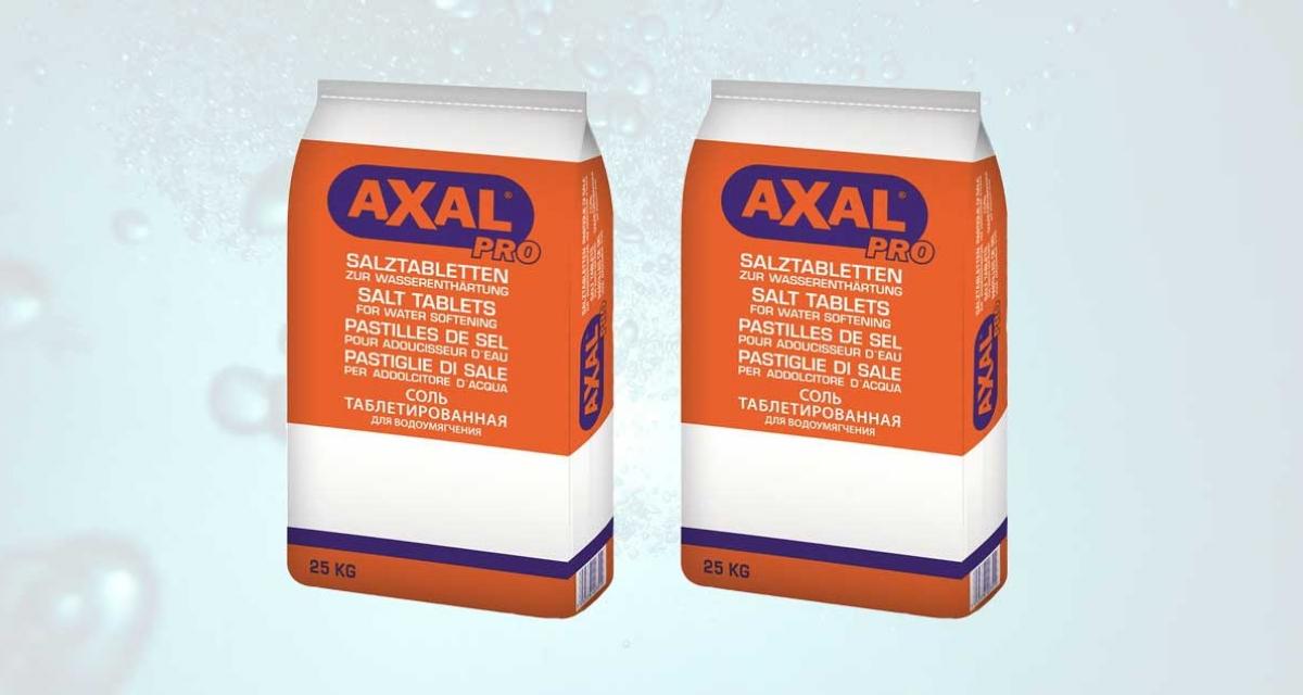 Druskos tabletės. Druskos tabletės vandens filtrams. Druskos tabletės vandens minkštinimui. Druskos tabletės vandens minkštinimo, nukalkinimo, nugeležinimo filtrams. Tabletinė druska vandens filtrams. Druskos tabletės vandens filtrų regeneracijai, regeneracinės druskos tabletės vandens filtrams - INFES technologijos.