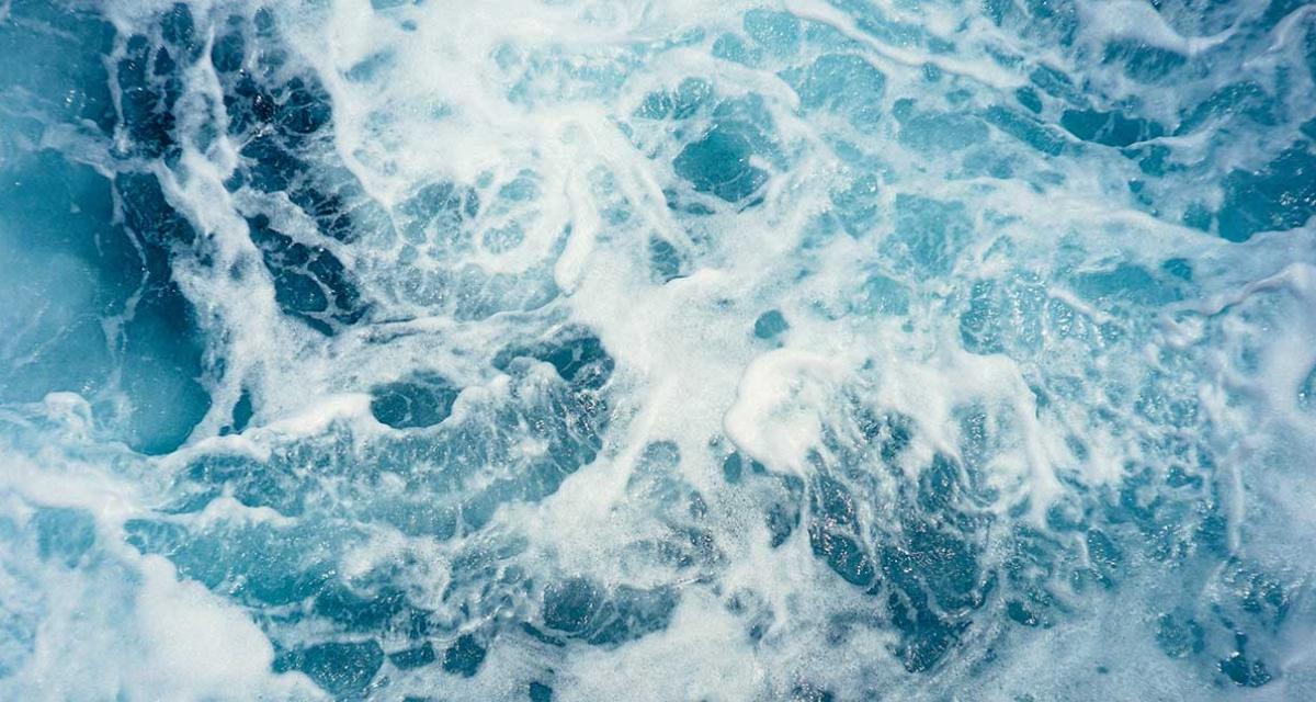 Amonio šalinimas. Amonio šalinimas iš geriamojo vandens, geležies, mangano bei amonio šalinimas iš požeminio vandens, vandens filtravimo, valymo įrenginiai ir sistemos – INFES technologijos.