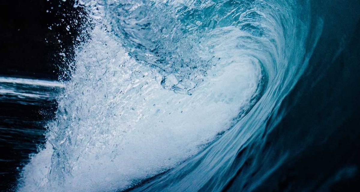 Geriamojo vandens nugeležinimas, geležies šalinimas iš vandens, vandens nugeležinimo įrenginiai ir sistemos – INFES technologijos.