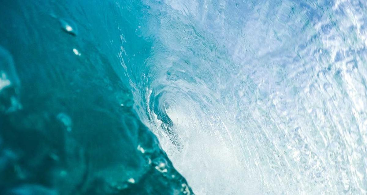 Vandens skaidrinimo įrenginiai ir sistemos, vandens skaidrinimas iki krištolo skaidrumo. Baseinų, fontanų, tvenkinių, talpų vandens skaidrinimas – INFES technologijos.
